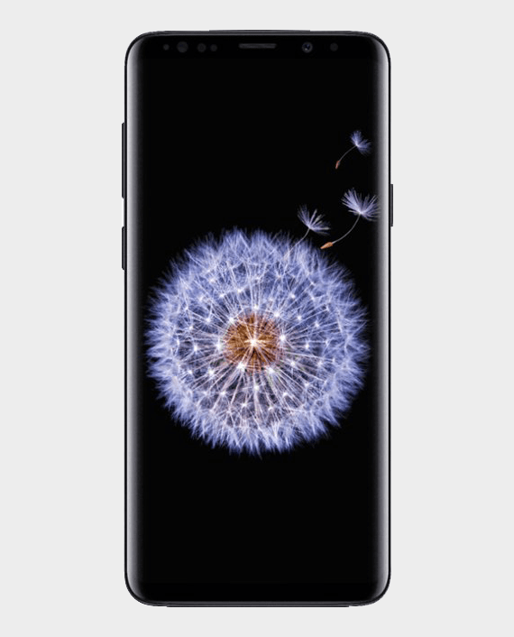 Samsung Galaxy S9+ 128GB in Qatar