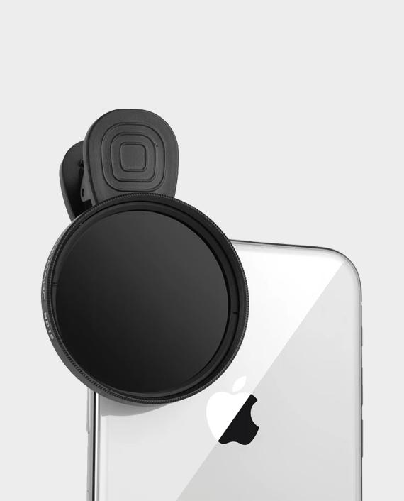 Sandmarc iPhone Scape ND Filters Qatar Price