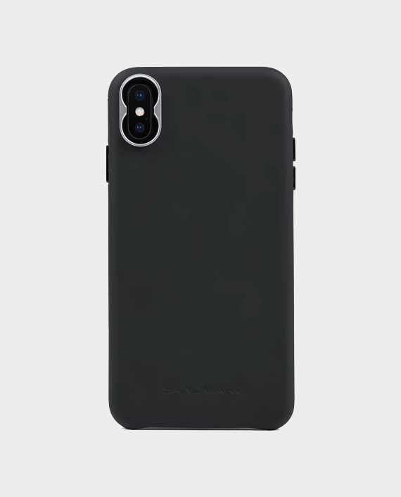 Sandmarc iPhone X - Pro Case in Qatar