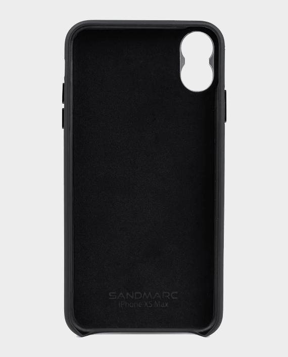 Sandmarc iPhone XR Case in Qatar