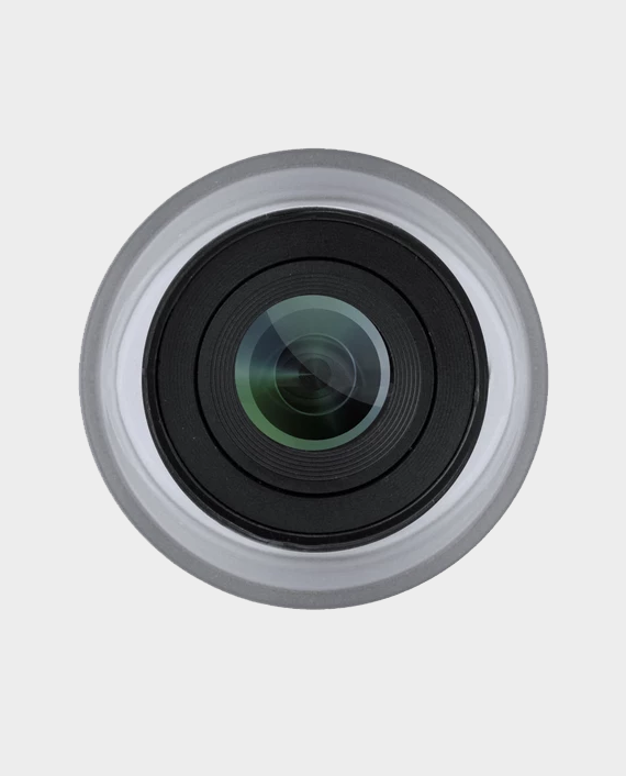 Sandmarc iPhone XS Macro Lens Edition Qatar Price