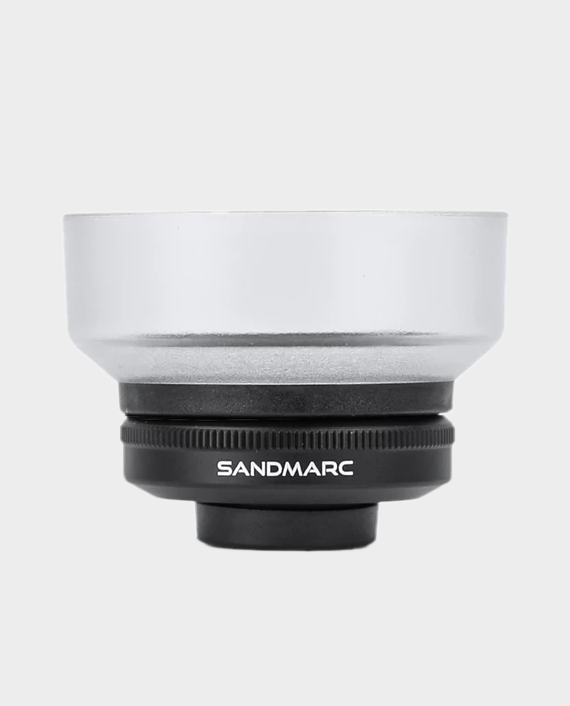 Sandmarc iPhone Lens in Qatar