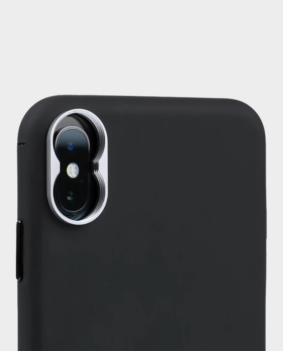 Sandmarc iPhone XS Max Case in Qatar