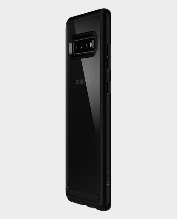 Samsung Mobile Case in Qatar