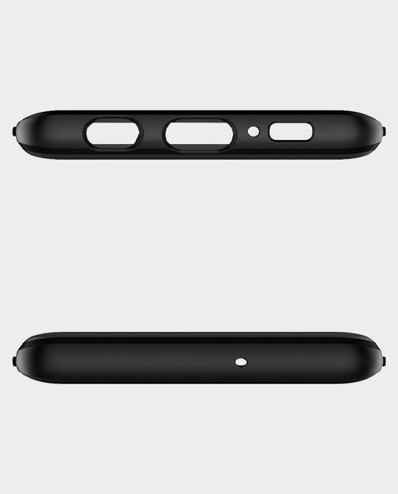 Samsung S10 Plus Accessories in Qatar
