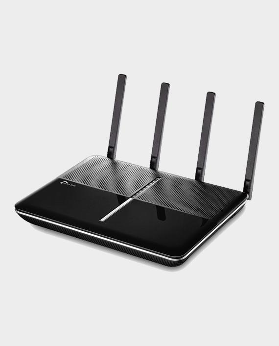 TP-Link Archer C3150 AC3150 Wireless MU-MIMO Gigabit Router in Qatar