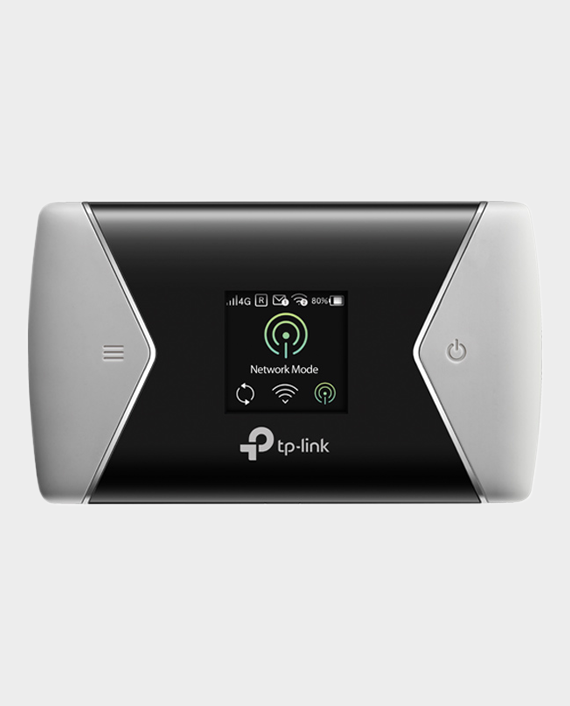 TP-Link M7450 300Mbps LTE-Advanced Mobile Wi-Fi in Qatar