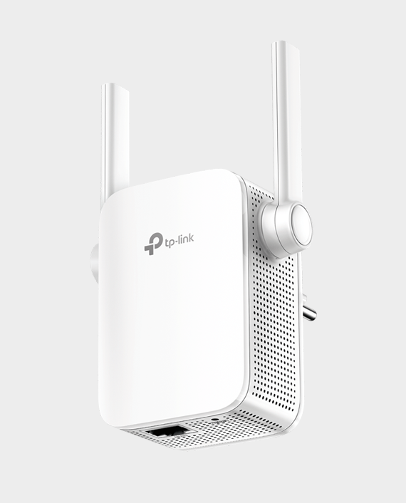 TP-Link RE305 AC1200 Wi-Fi Range Extender in Qatar
