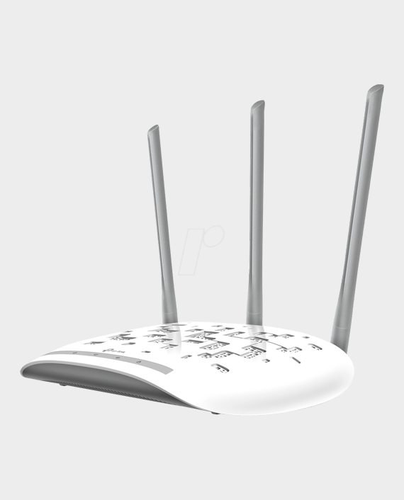 TP-Link Access Points in Qatar