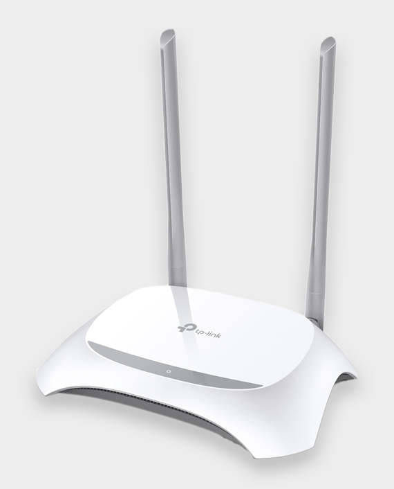 TP-Link Wifi Routers in Qatar