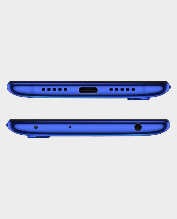 Xiaomi Mi 9 Lite 64GB in Qatar
