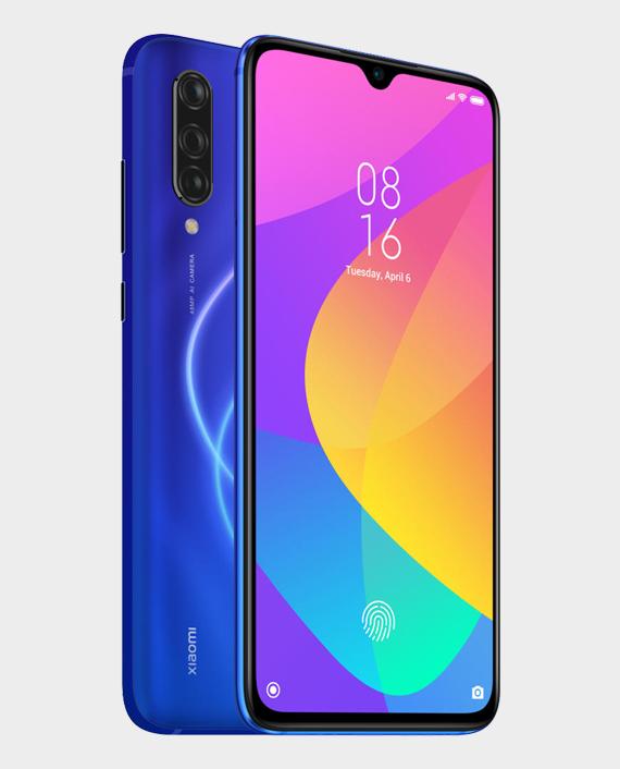 Xiaomi Mobiles in Qatar