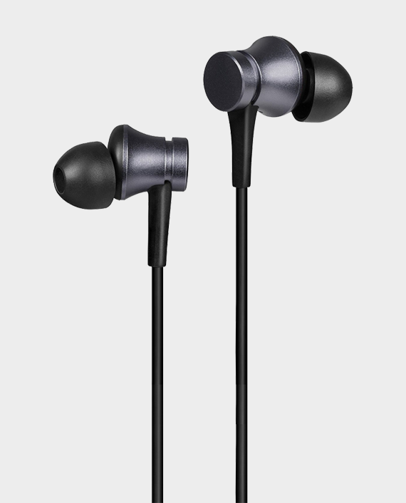 Xiaomi Mi Earphones Basic in Qatar