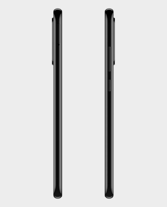Xiaomi in Qatar