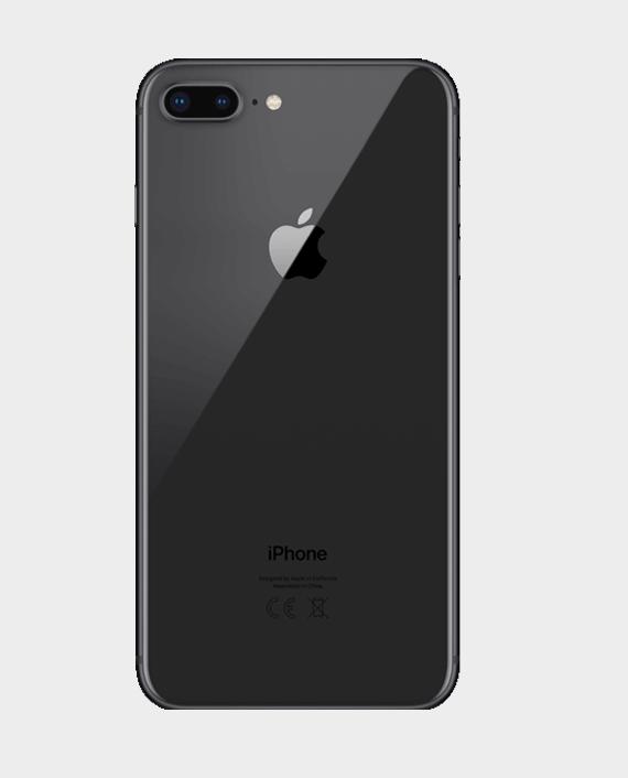 Apple iphone 8 plus 128gb price in qatar