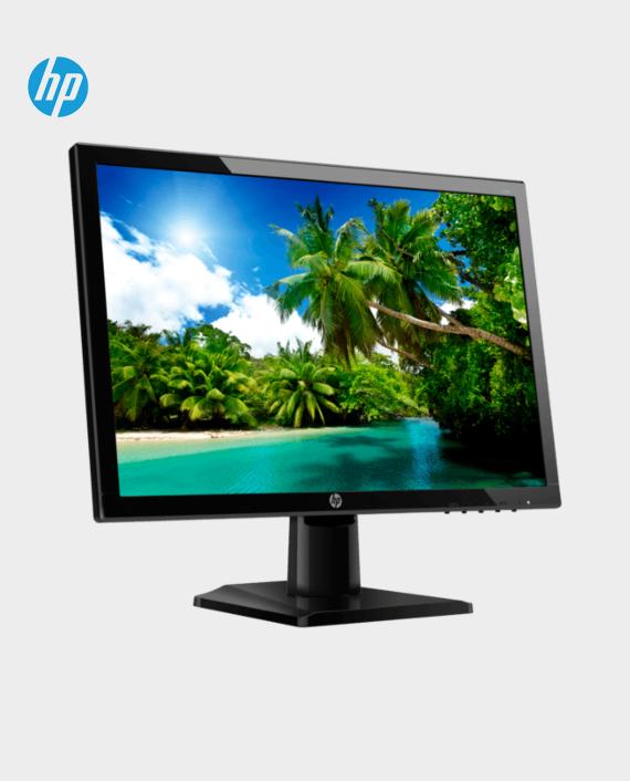 HP 20kd 19.5-inch Monitor in qatar doha