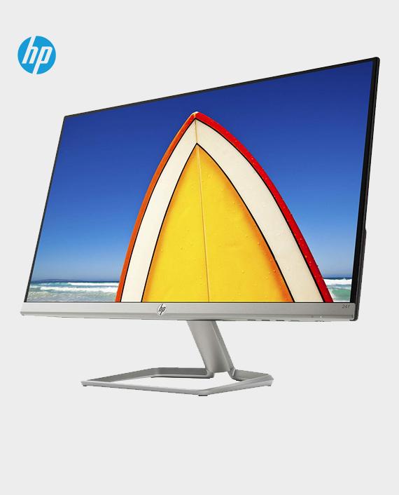HP 24F 24-inch Full HD Monitor Price in Qatar
