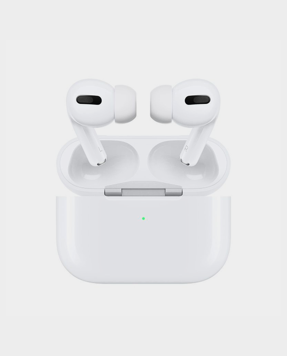 Apple airpods pro in qatar