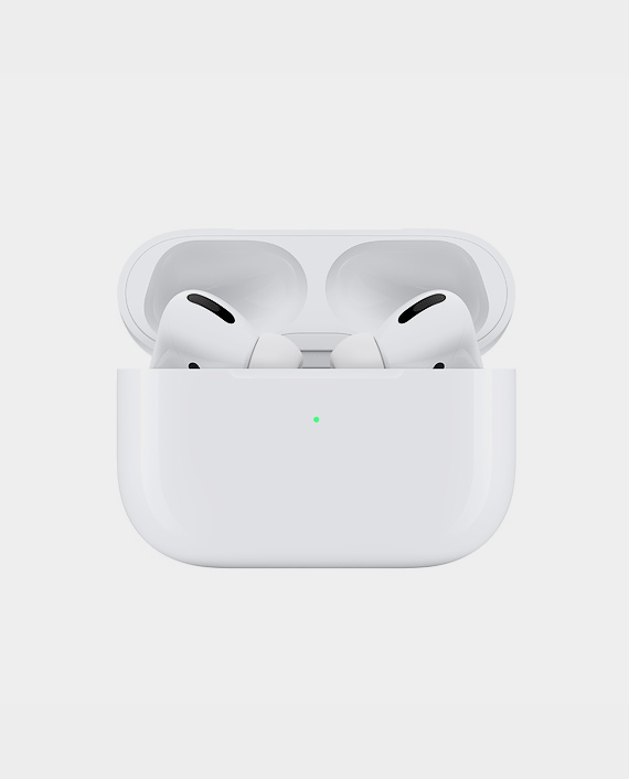 apple airpods pro price in qatar
