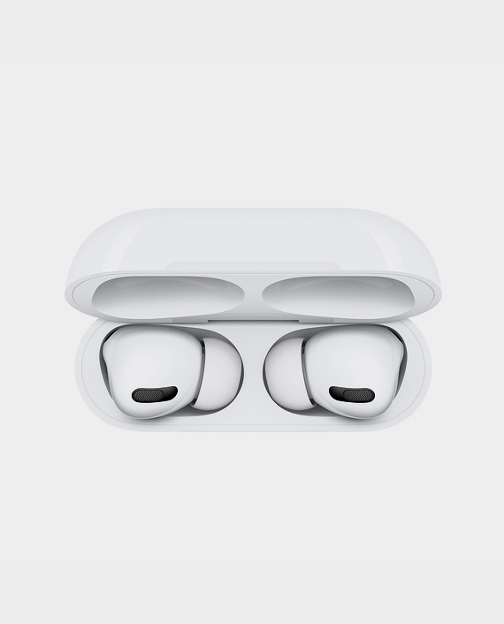 apple airpods pro price in qatar doha