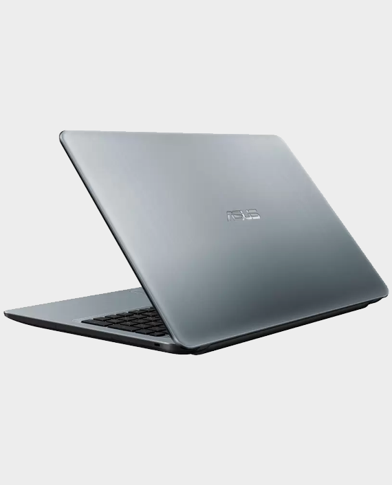 Asus Core i3 7th Gen – X540UA-GQ682T