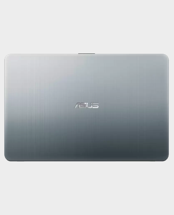 Asus Core i3 7th Gen – X540UA-GQ682T price in qatar