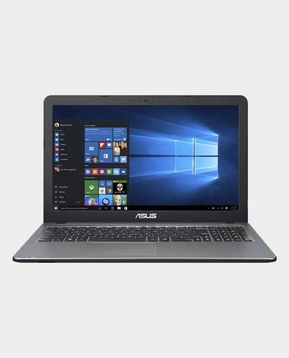Asus Core i3 - X540UB-GQ1217T in qatar