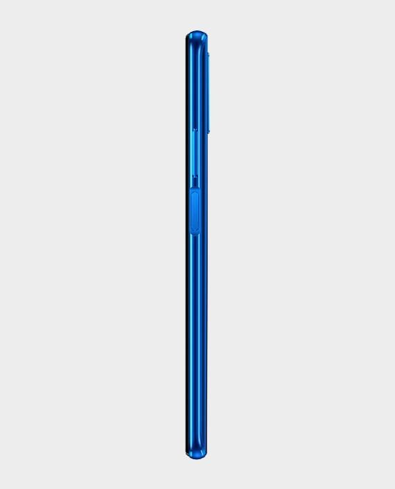 Honor 9x in price qatar