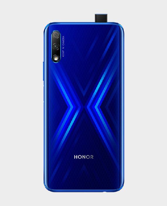 Huawei Honor 9x in price qatar