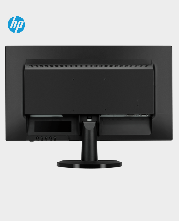 HP N246v 23.8-inch Monitor in Price Qatar