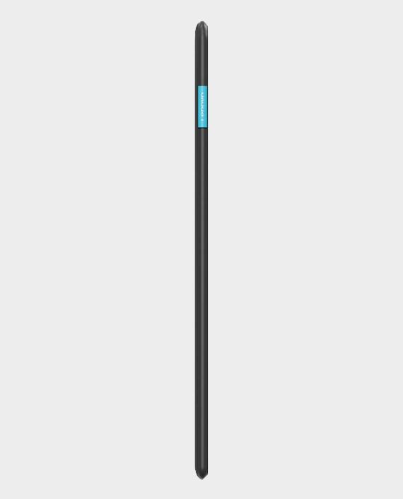 Lenovo tab e7 in price qatar