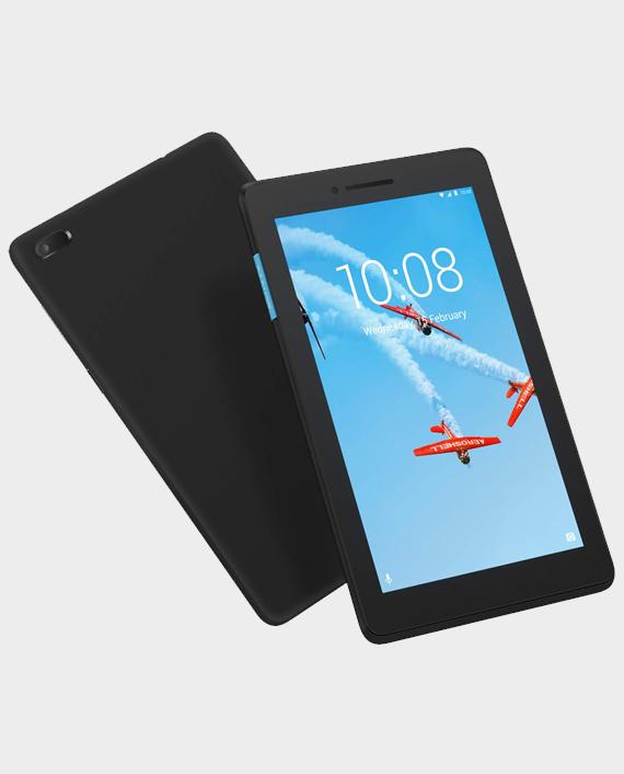 Lenovo tab e7 in price qatar lulu