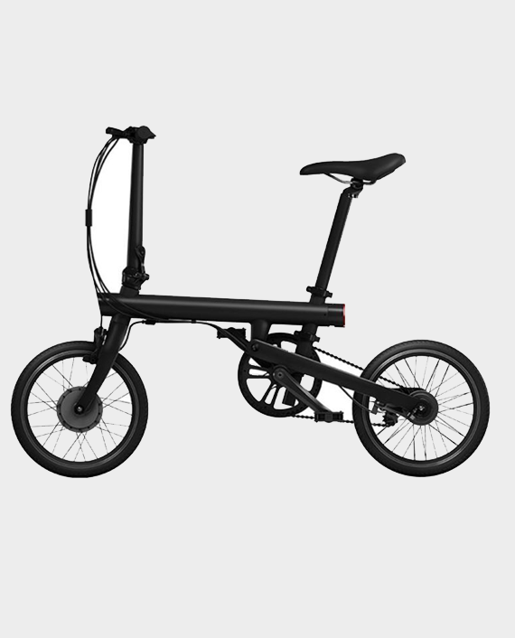 Mi QiCycle Electric Folding Bike Price in Qatar