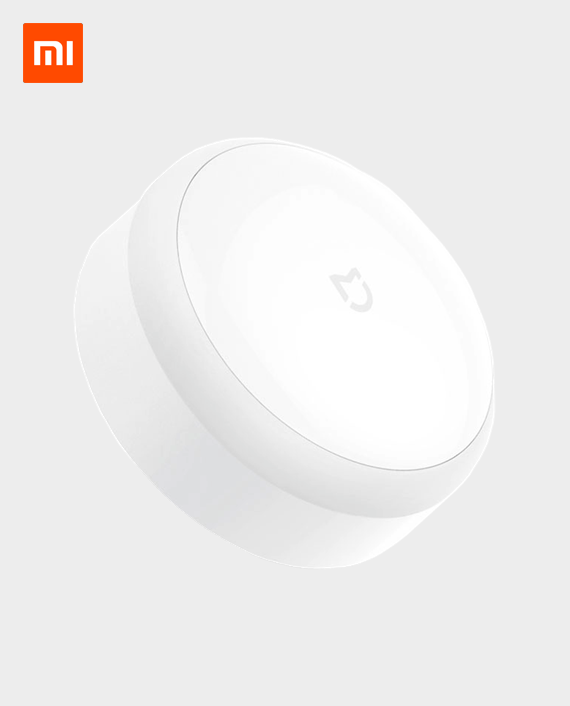 Mi Motion Actived Night Light in Qatar Doha