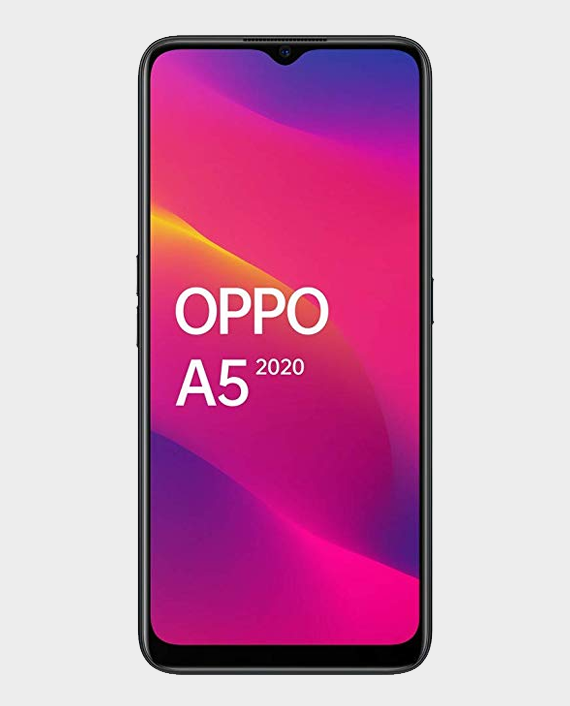 oppo a5 2020 price in qatar