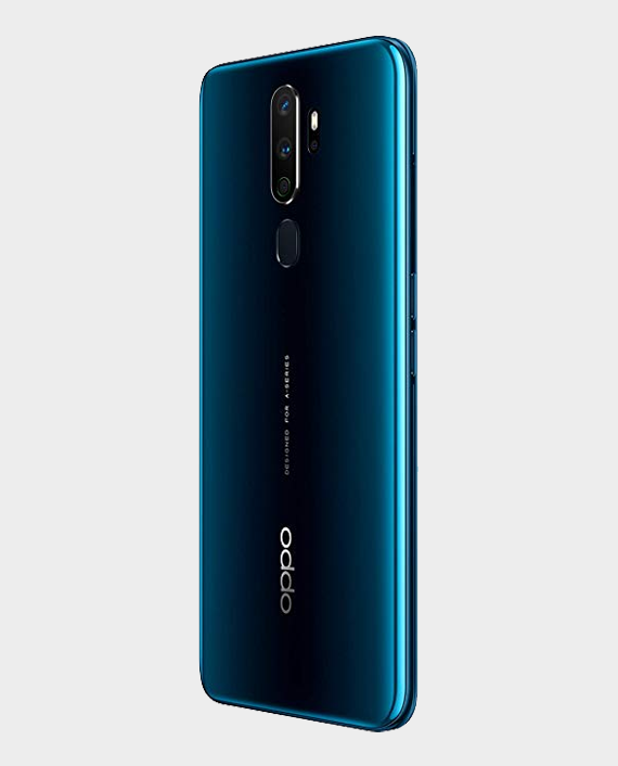 oppo a9 2020 price in qatar lulu