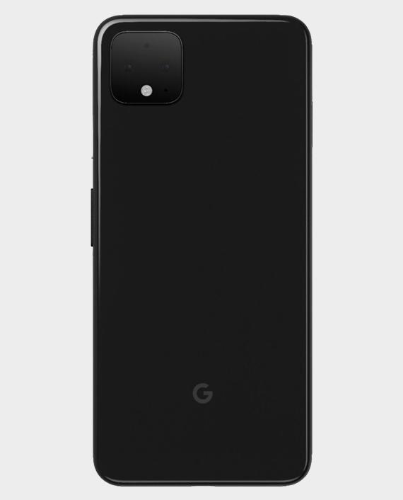 Google pixel 4 xl price in qatar doha
