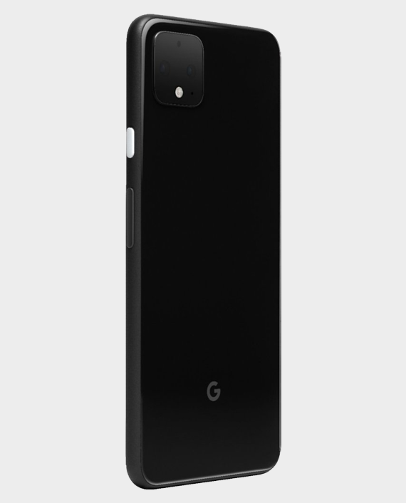 Google pixel 4 xl price in qatar lulu
