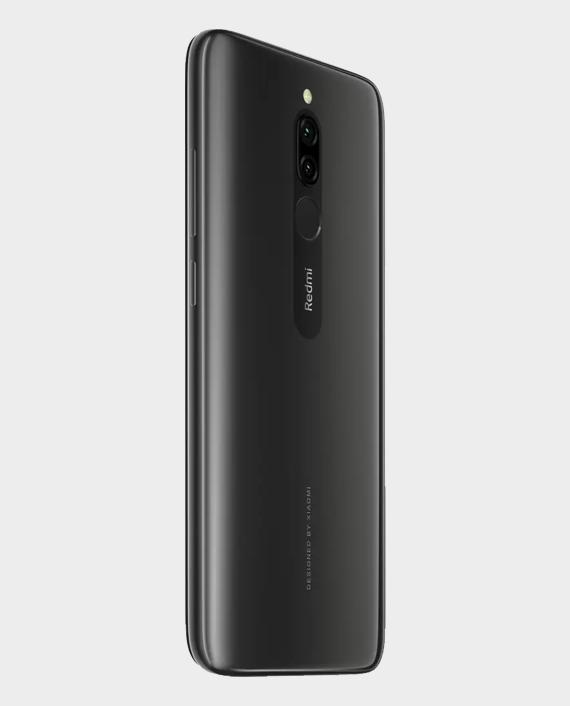 Xiaomi Redmi 8 Price in qatar