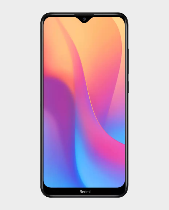 Xiaomi Redmi 8A Price in qatar