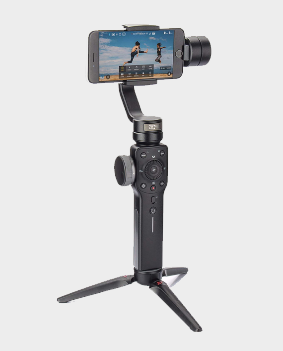 mobile gimbal price in qatar
