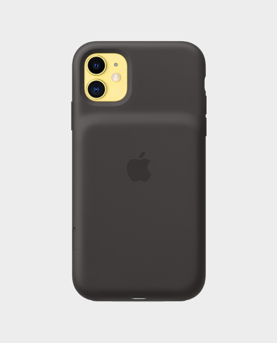 iPhone 11 Smart Battery Case Price in Qatar