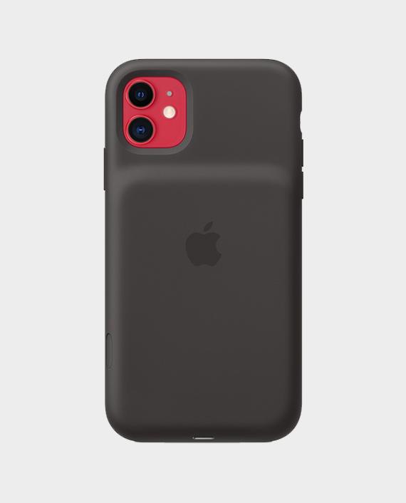 iPhone 11 Smart Battery Case in Qatar Doha