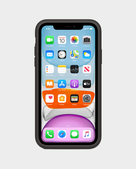 iPhone 11 Smart Battery Case in Qatar