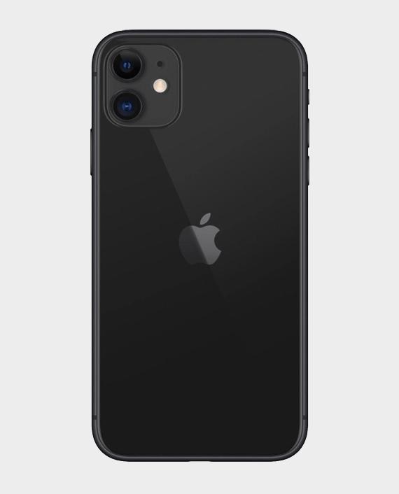 iPhone 11 256GB in Qatar