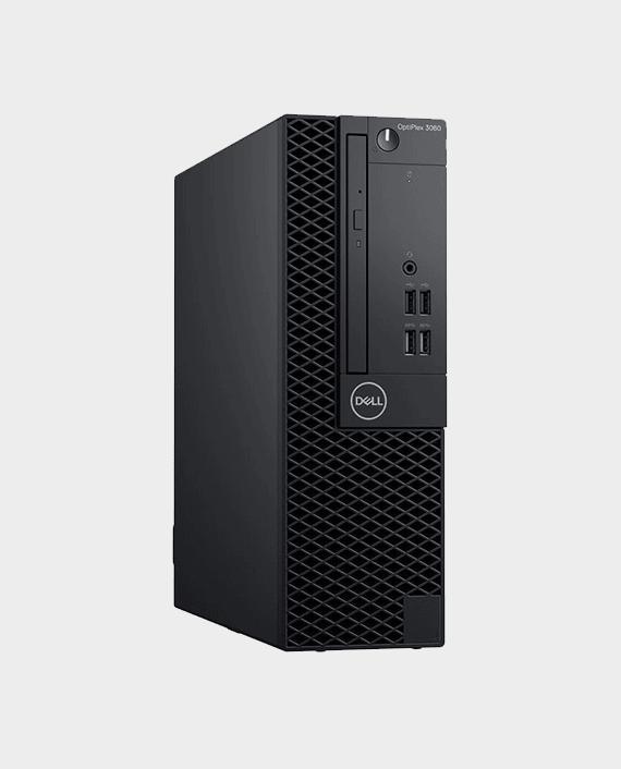 Dell Computer Price in Qatar