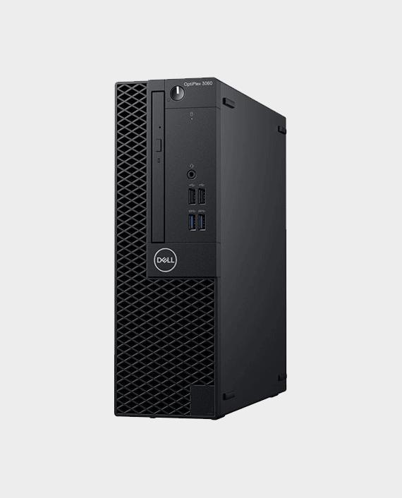 Desktop Computer Price in Qatar
