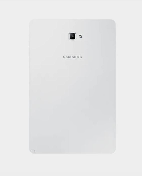Samsung galaxy tab a6 in qatar doha