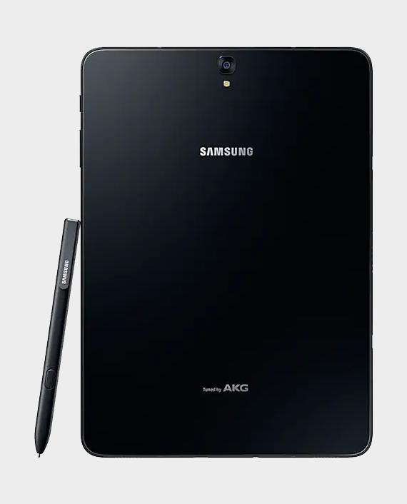 Samsung Galaxy Tab S3 in Qatar Doha