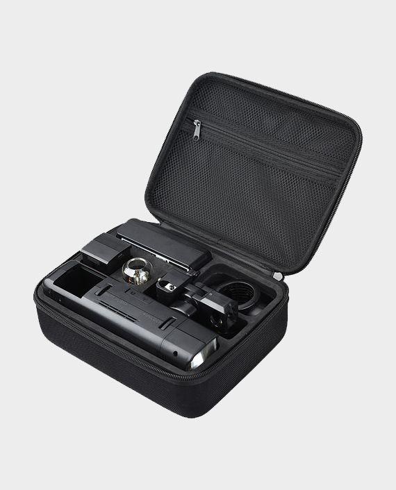 Camera Flash Light Kit in Qatar